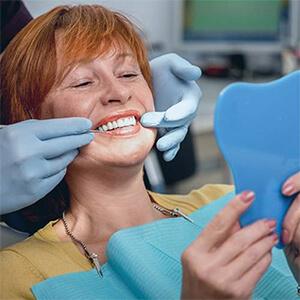 family dentistry kierland dental arts scottsdale az home services cosmetic bonding