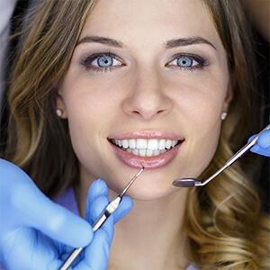 family dentistry kierland dental arts scottsdale az home services fillings
