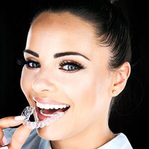 family dentistry kierland dental arts scottsdale az home services invisalign