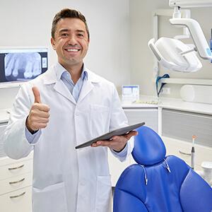 family dentistry kierland dental arts scottsdale az home services night guards