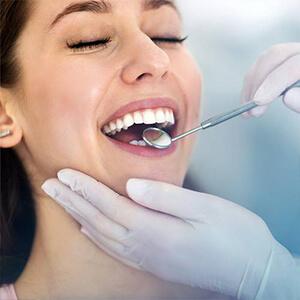 family dentistry kierland dental arts scottsdale az home services routine dental care