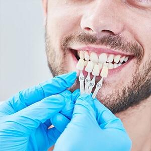 family dentistry kierland dental arts scottsdale az home services routine veneers