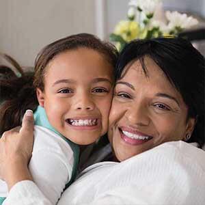 family dentistry kierland dental arts scottsdale az home services teeth whitening