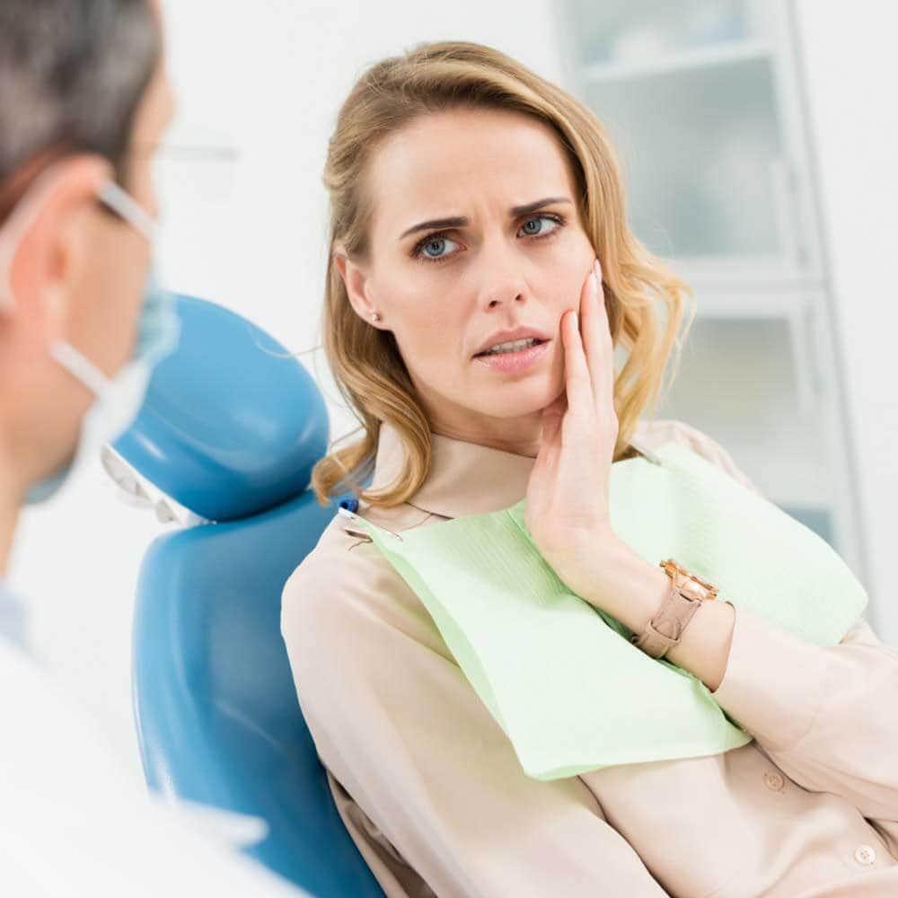 family dentistry kierland dental arts scottsdale az services dental emergencies