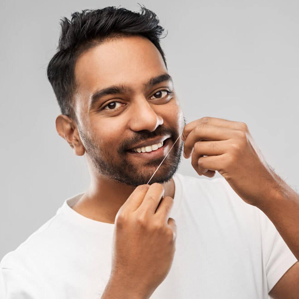 family dentistry kierland dental arts scottsdale az services gum disease treatment